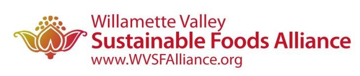 WVSFA logo