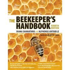 bda2d-beekeepersbookimage