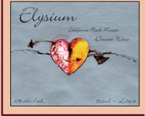 elysium_photo