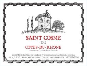 rhone_sud_saint_cosme_cotes_du_rhone_rouge_2012