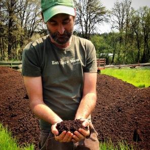 chris compost