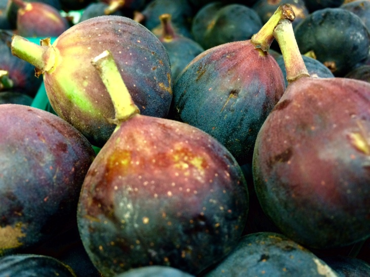 Black mission figs, ready for this mission!